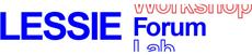 LESSIE_Forum_Logo