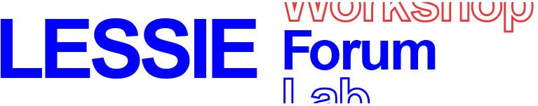 Lessie_Logo
