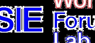Lessie_Logo_forum