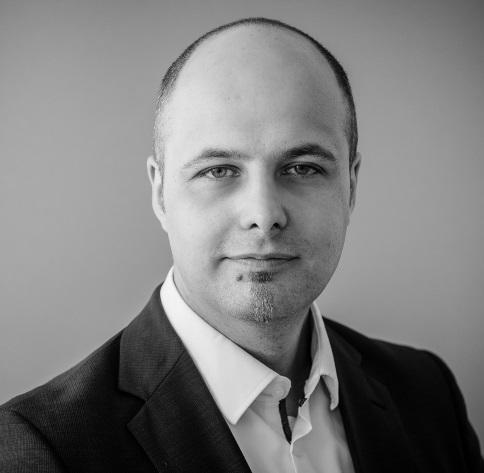Prof. Dr. Jürgen Anke
