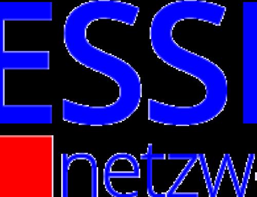 Digitales Sachsen – LESSIE ist wichtiger Akteur im Bereich Smart Services