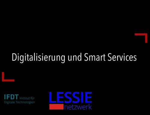 Digitaltag 2020 – Webcast