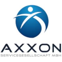 Axxon Servicegesellschaft mbH