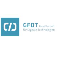 GFDT - Gesellschaft für Digitale Technologien