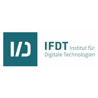 IFDT - Institut für Digitale Technologien