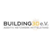 Building 3D e.V.